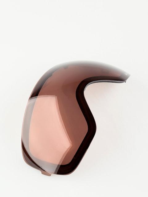Dragon X2s Spare lens (lumalens polar)