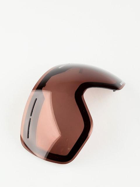 Dragon X1s Spare lens (lumalens polar)