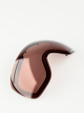Dragon X1 Spare lens (lumalens polar)