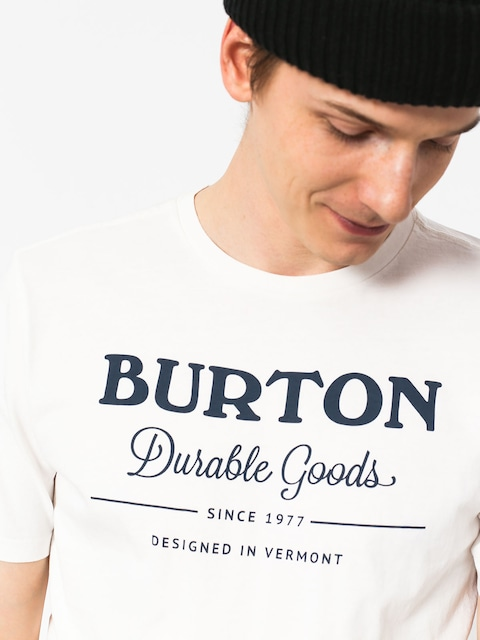 Burton Durable Gds T-shirt