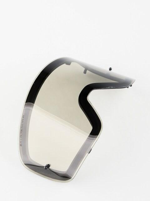 Dragon NFX Spare lens (grey)