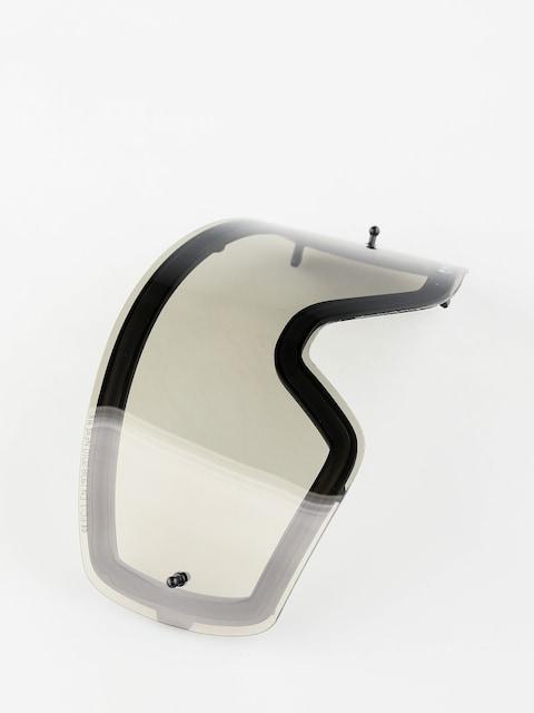 Dragon NFXs Spare lens (grey)