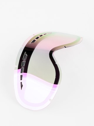 Dragon DX Spare lens (lumalens pink ion)