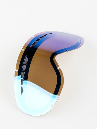 Dragon DX Spare lens (lumalens blue ion)