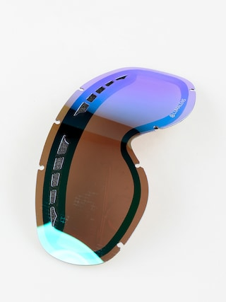 Dragon DXS Spare lens (lumalens green ion)
