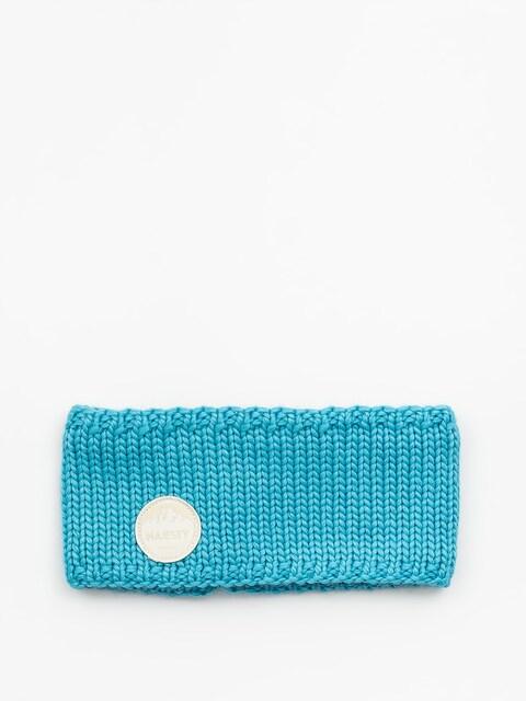 Majesty Headband Lady Beanie Wmn (blue )