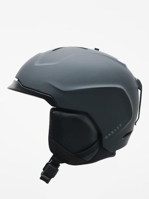 Oakley Mod 3 Helmet (blackout)