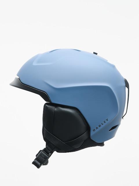 Oakley Mod 3 Helmet (dark blue)