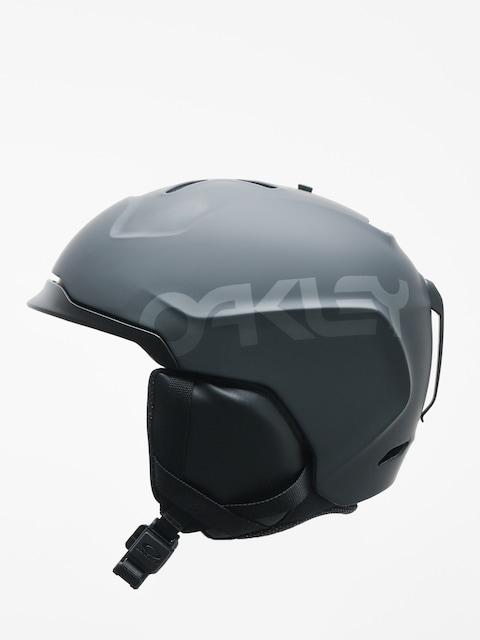 Oakley Mod 3 Factory Pilot Helmet (blackout)