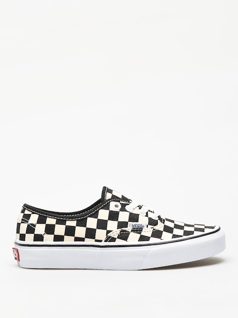 Vans Authentic Shoes (golden coast)