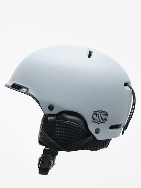 K2 Stash Helmet (smoke)