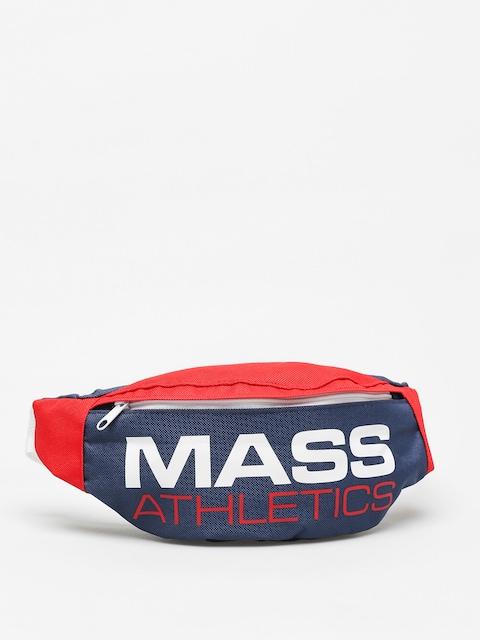 MassDnm Meeting Bum bag (navy)