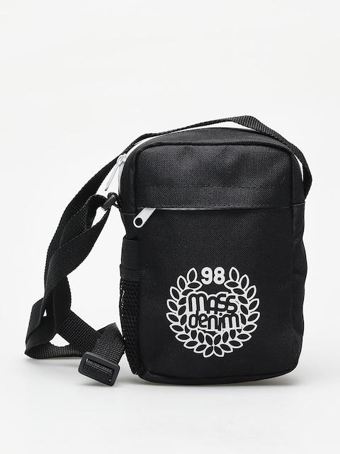 MassDnm Base Bag (black)