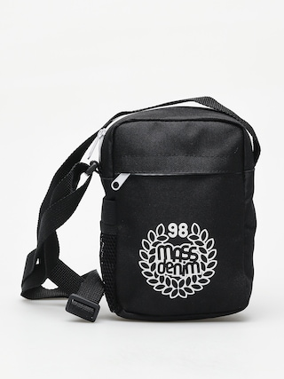 MassDnm Base Bag (black)
