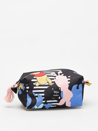 Femi Stories Ikaia Cosmetic bag Wmn (wtp)