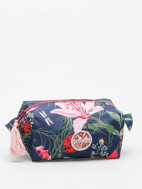 Femi Stories Ikaia Cosmetic bag Wmn (zbg)