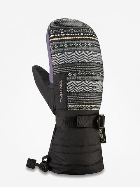 Dakine Omni Mitt Gloves Wmn