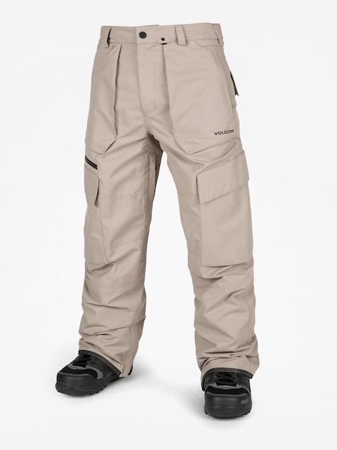 Volcom Seventy Fives Snowboard pants (she)