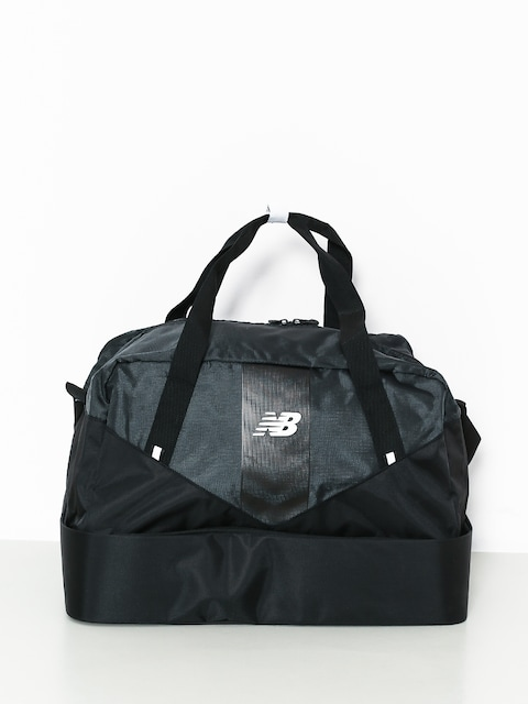 New Balance NTBHHLD7BKW Bag (team hard based holdall)