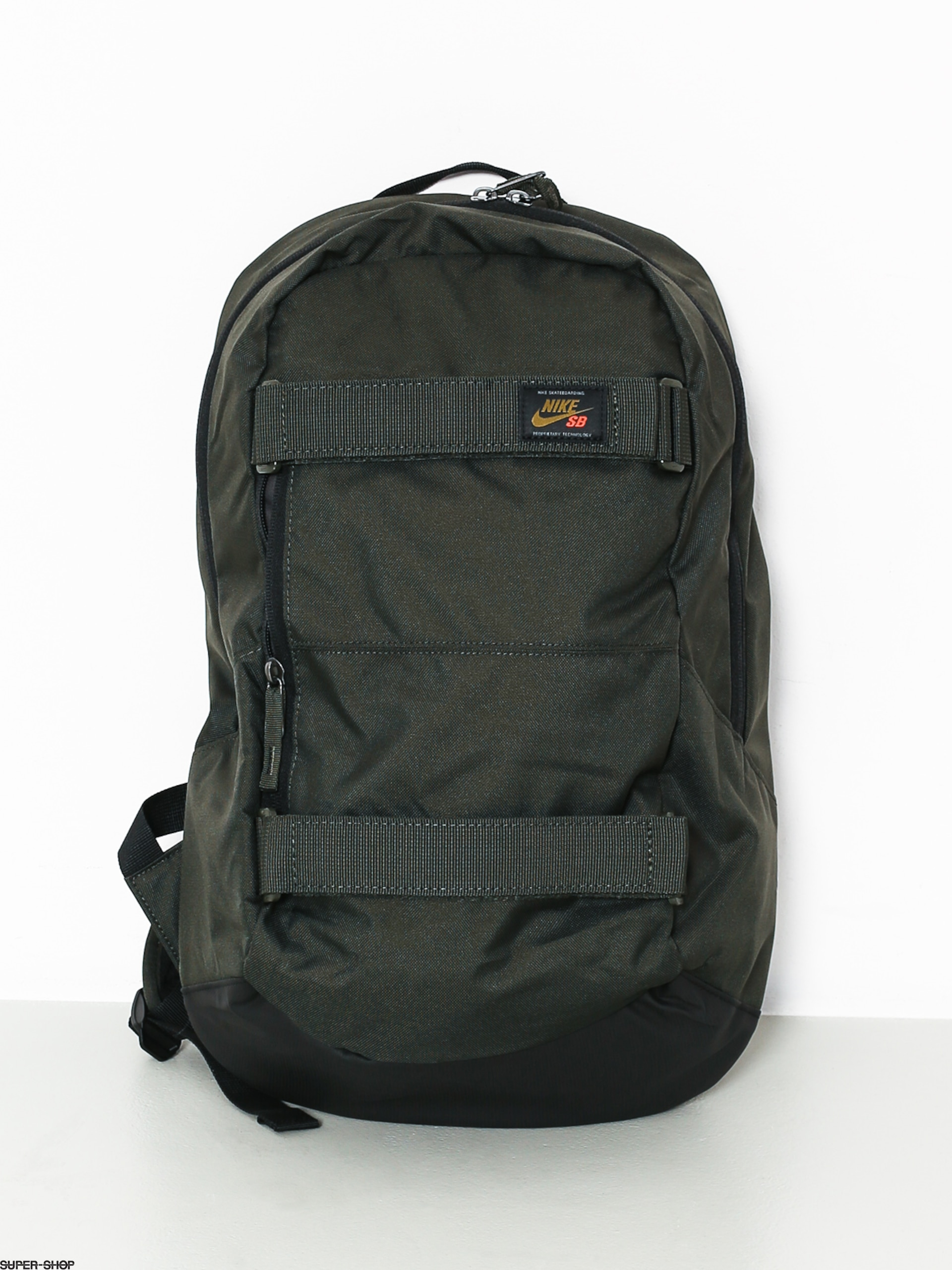 b9666862be98 Nike SB Sb Courthouse Backpack (sequoia black olive flak)