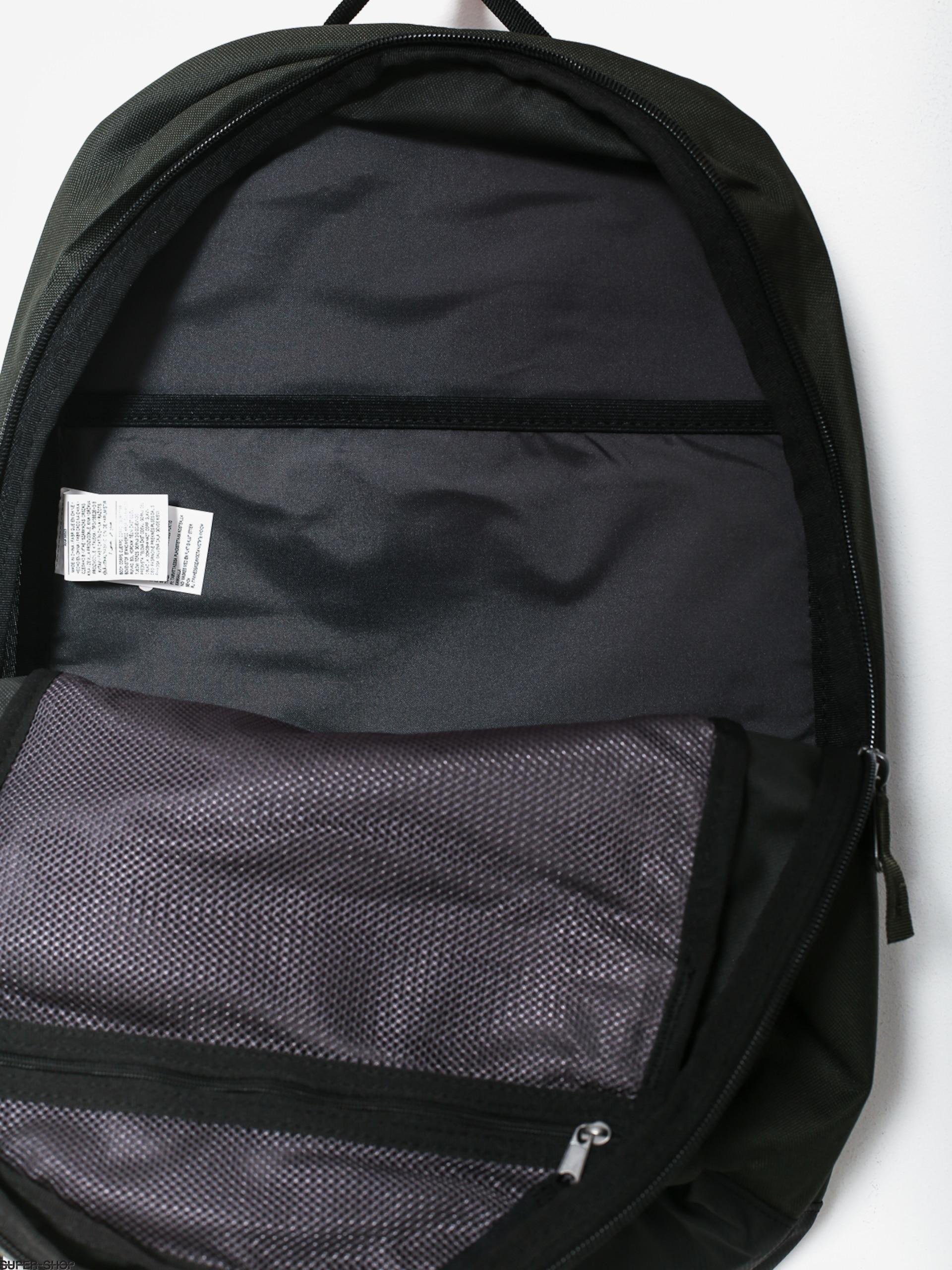 2b8cd072a9 Nike SB Sb Courthouse Backpack (sequoia/black/olive flak)