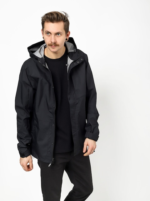 Nike SB Sb Shield Jacket (black/black)