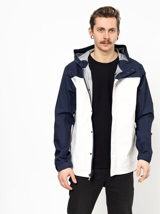 Nike SB Sb Shield Jacket (obsidian/phantom)