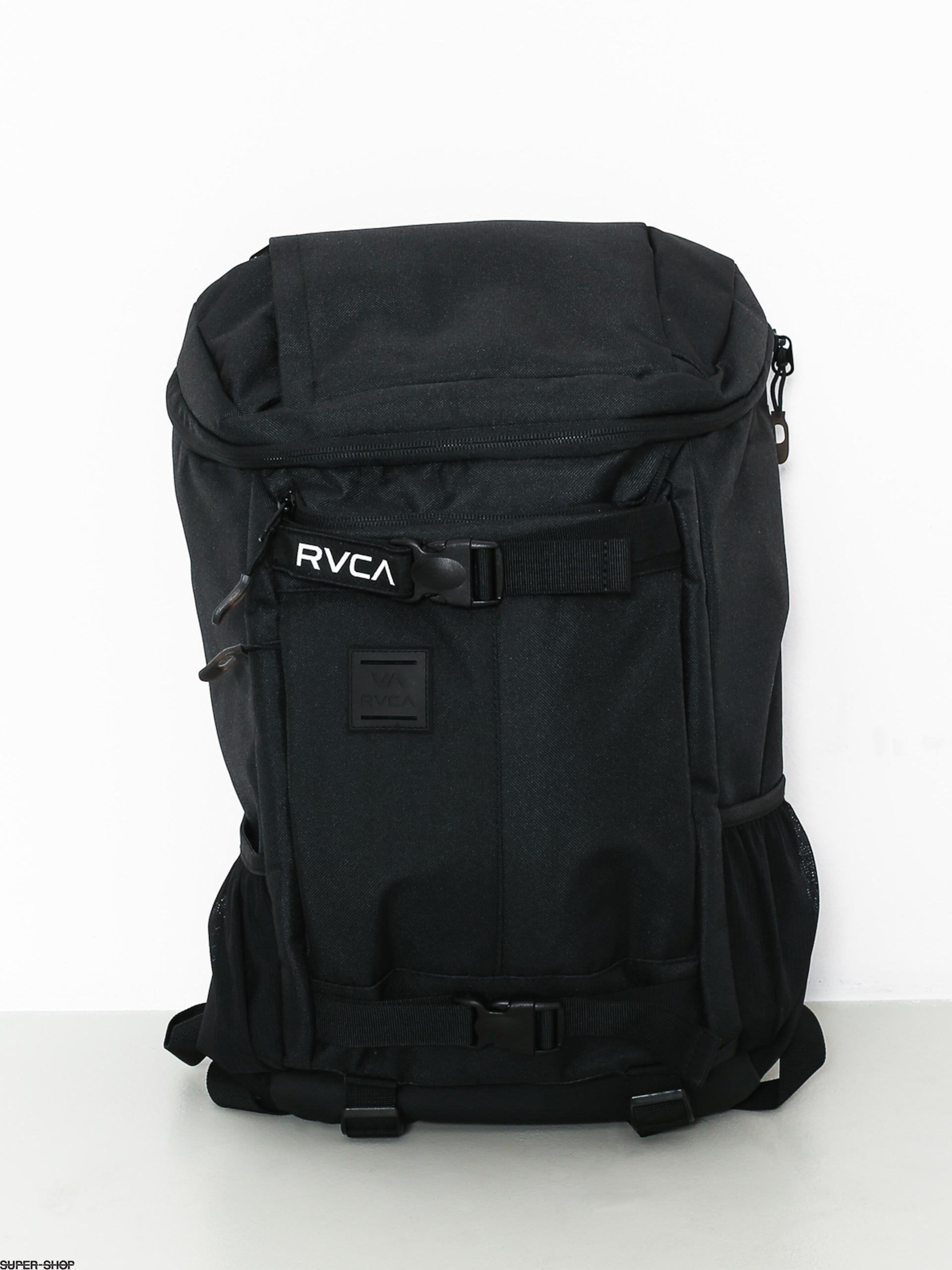 1008730-w1920-rvca-voyage-skate-backpack-black.jpg 1af6ee87fd765
