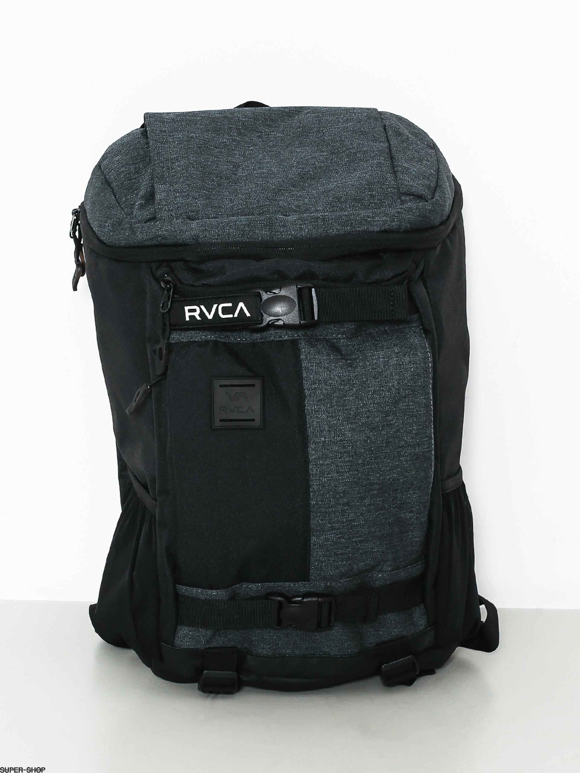1008741-w1920-rvca-voyage-skate-backpack-charcoal-heather.jpg 47db10f019a71