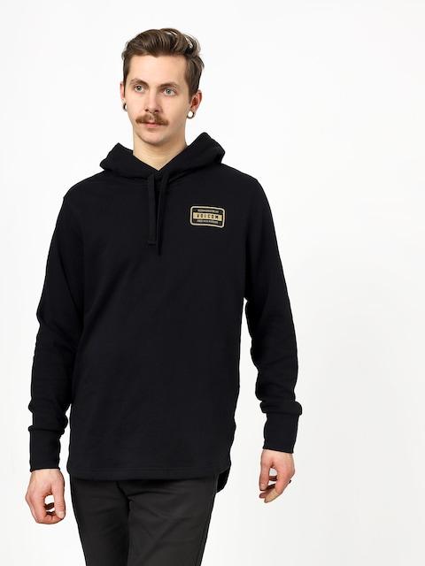 Volcom Cowl Sweatshirt (blk)