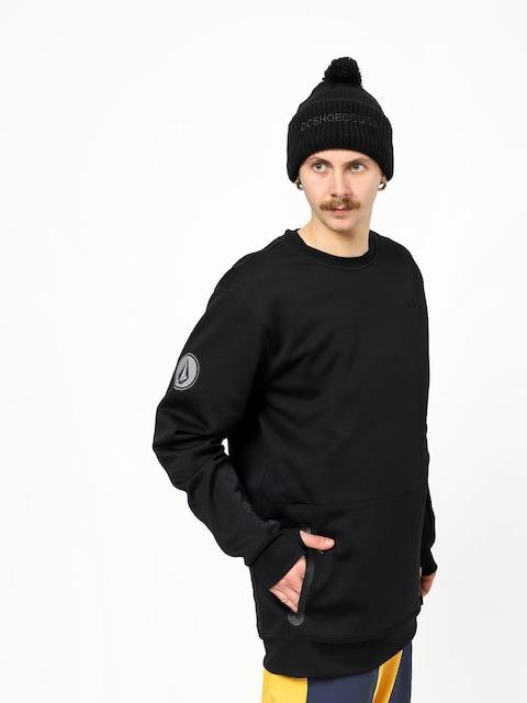 Volcom Pat Moore Sweatshirt (blk)