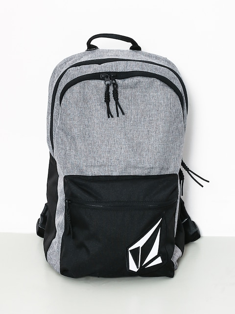 Volcom Academy Backpack (bkg)