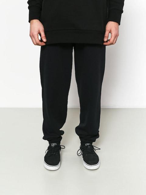 Es Nine Club Pants (black)
