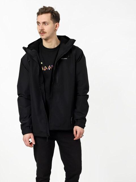 Volcom Stone Storm Jacket (black)
