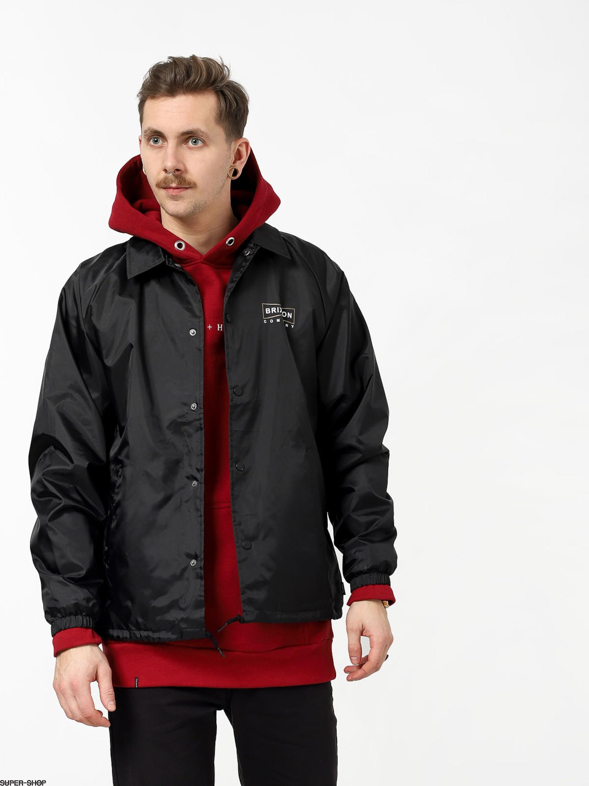 8a3694097 1009152-w1920-brixton-wedge-jacket-black-bronze.jpg