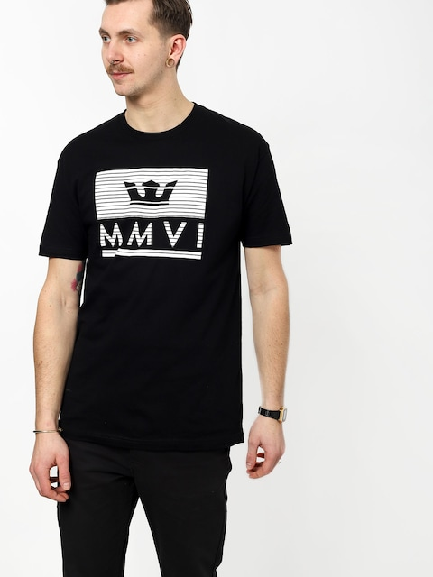 Supra Crown Jewel T-shirt