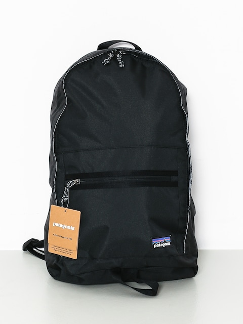 Patagonia Backpack Arbor Day Pack 20L (black)