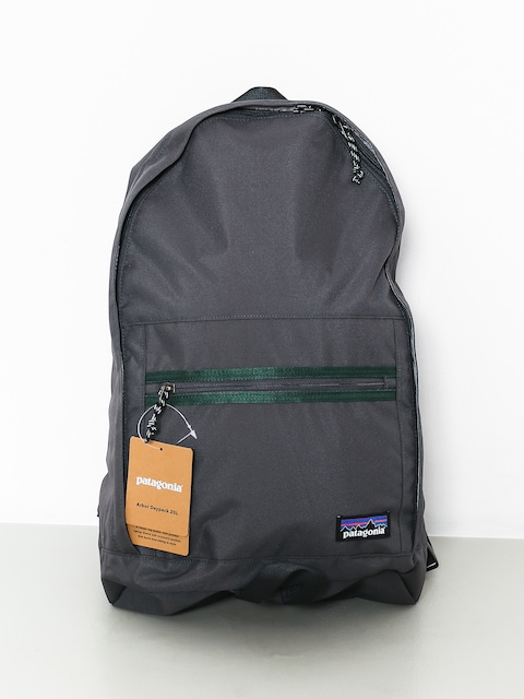 Patagonia Backpack Arbor Day Pack 20L (forge grey)