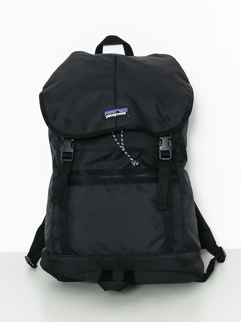 Patagonia Backpack Arbor Classic Pack 25L (black)