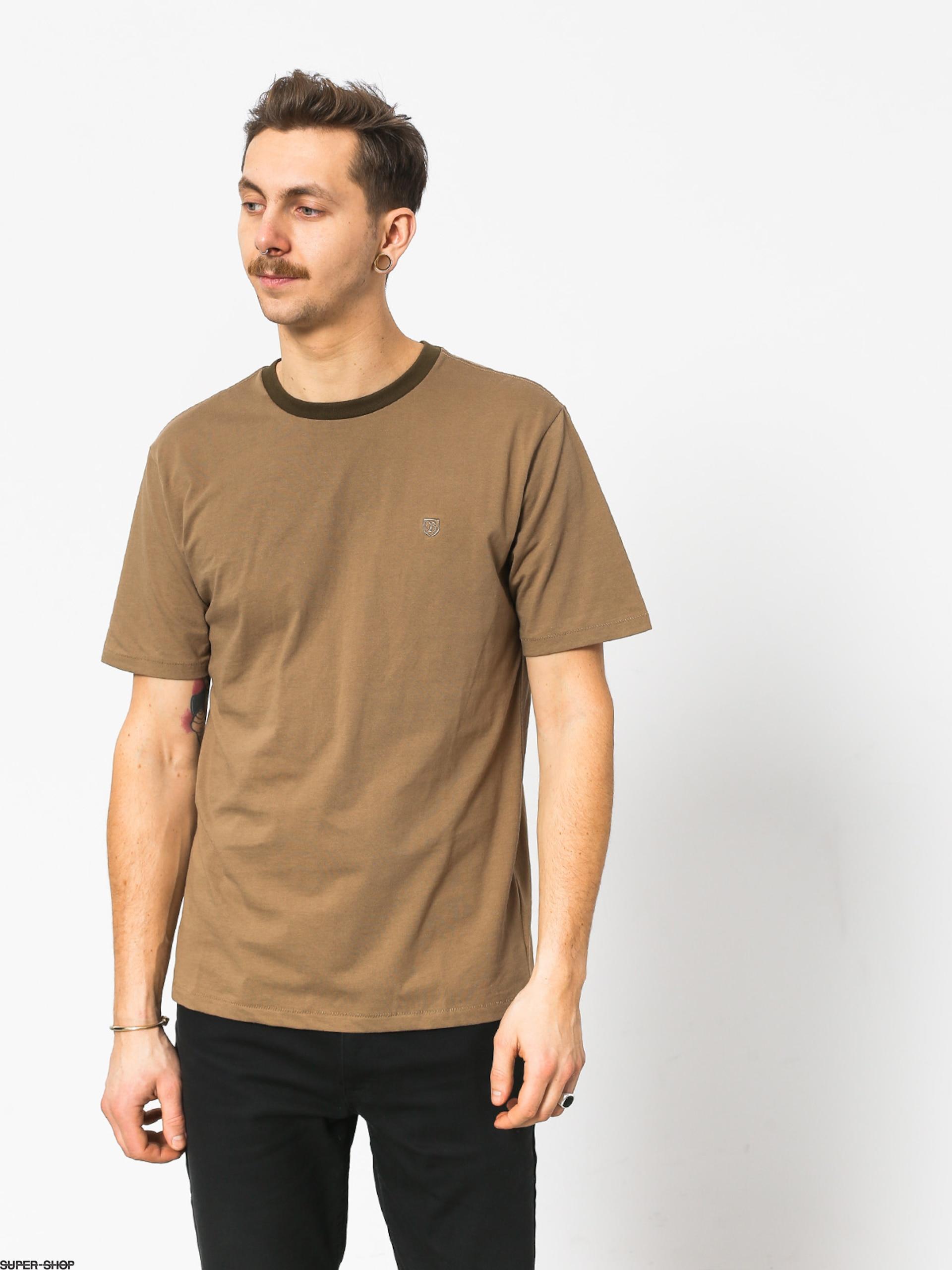 acbe60ab31 1009575-w1920-brixton-b-shield-prt-tshirt-dusty-olive.jpg