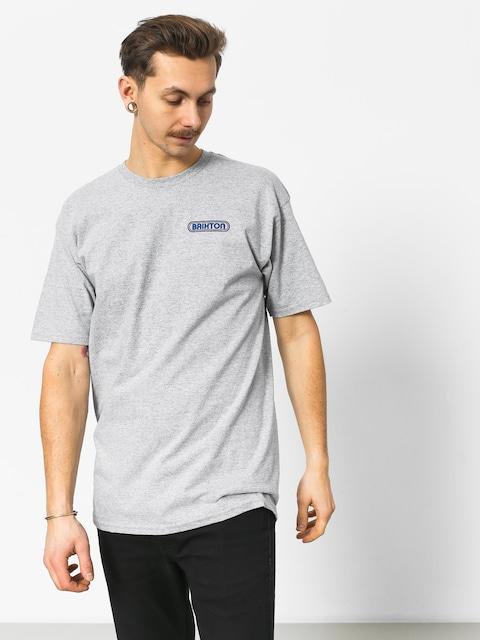 Brixton Astro Stt T-shirt