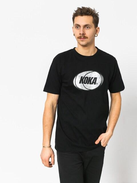 Koka Rnbw T-shirt