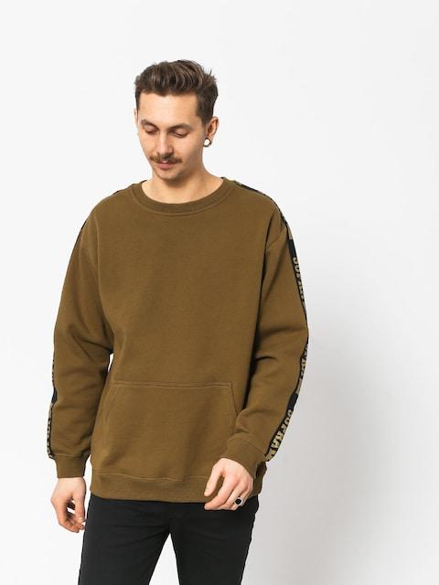 Supra Streeter Sweatshirt