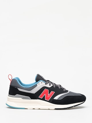 New Balance 997 Shoes (magnet)