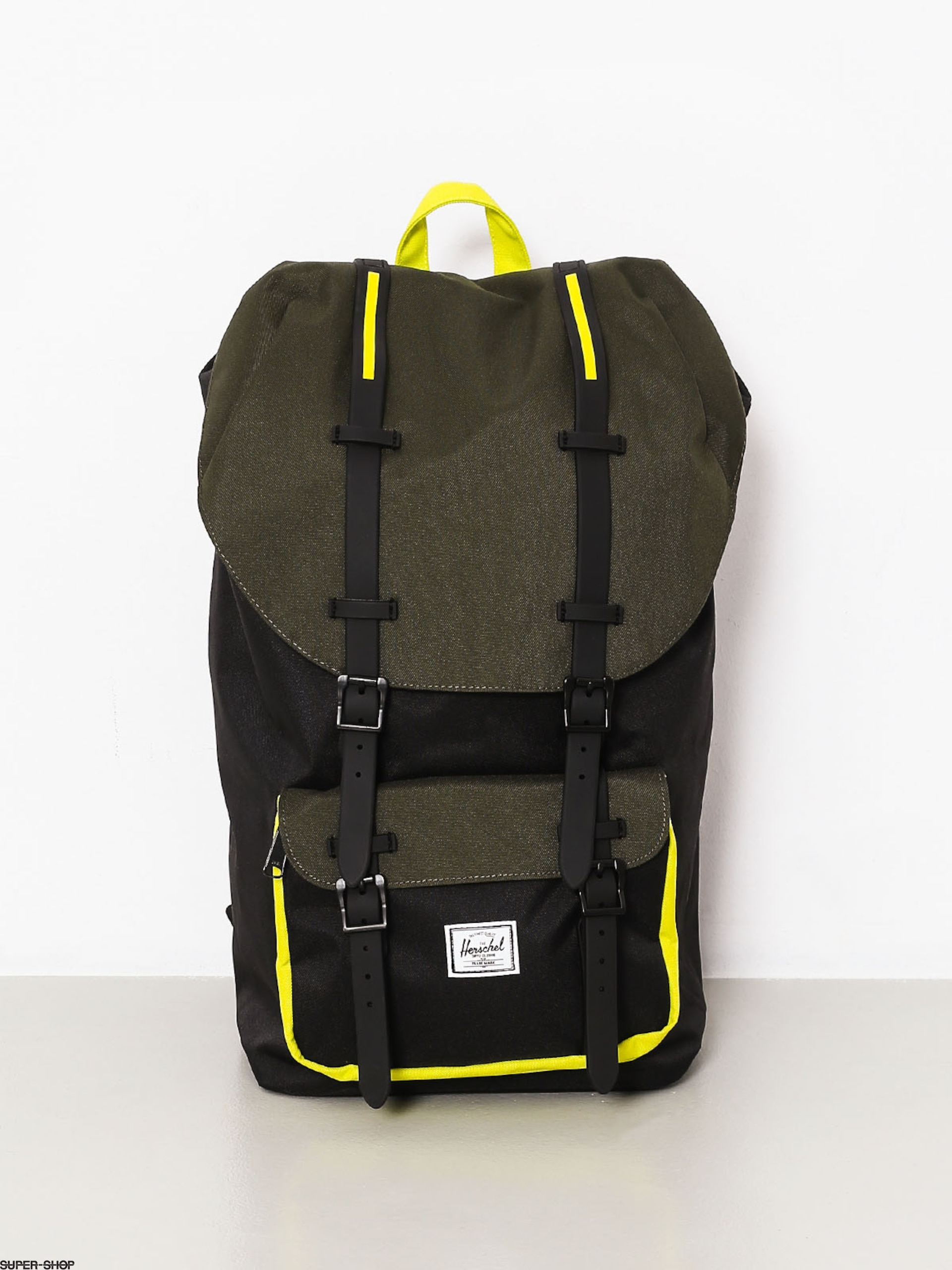 854960c05b1 1010305-w1920-herschel-supply-co-backpack-little-america -black-forest-night-evening-primrose.jpg