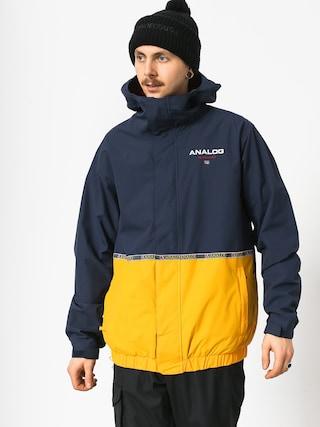 Analog Blastt Snowboard jacket (modigo/flshbk)