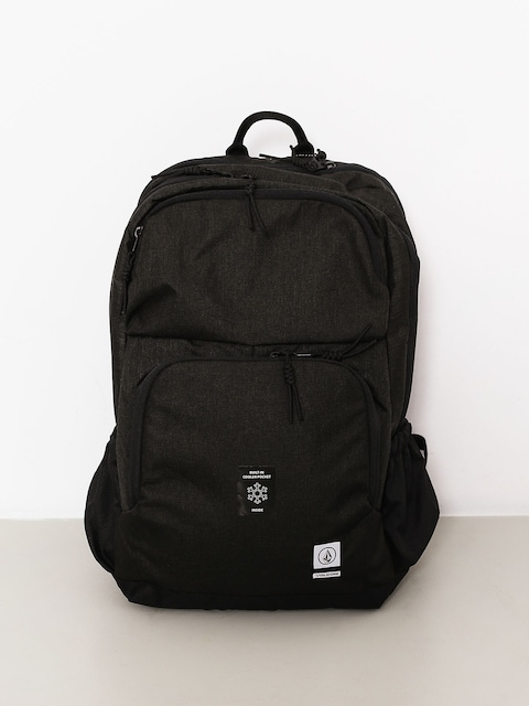 Volcom Roamer Backpack (nbk)