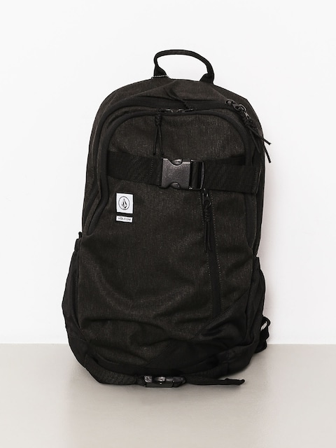 Volcom Substrate Backpack (nbk)