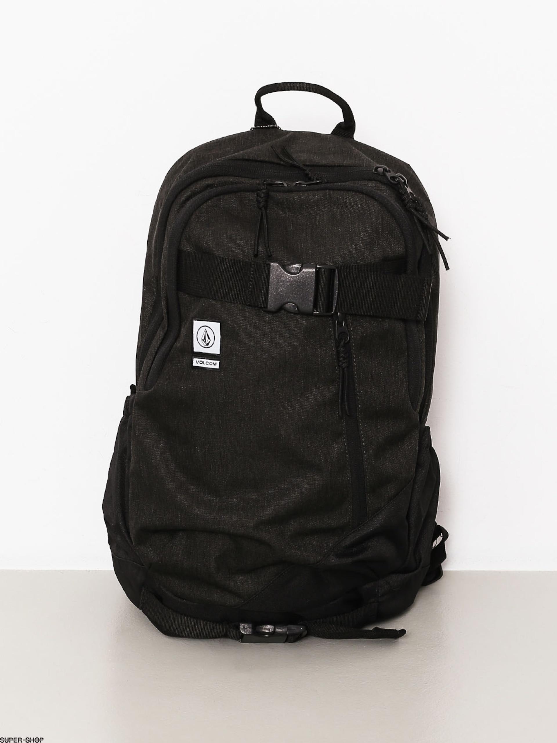 0fa47edbf 1010445-w1920-volcom-substrate-backpack-nbk.jpg
