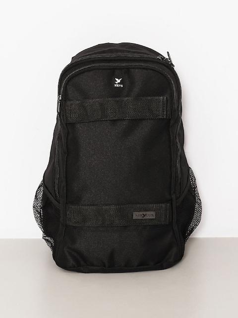 Nervous Icon Backpack (black)